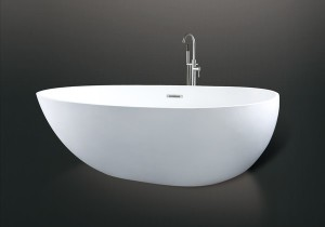 u-bath 6003 spa supplies