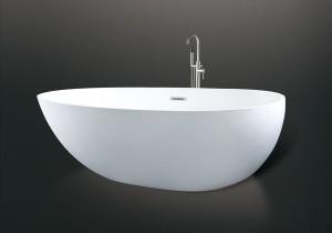 u-bath 6003 spa supplies